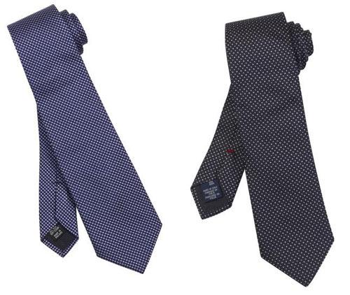 micro-pattern-ties-2