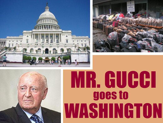mr-gucci-washington