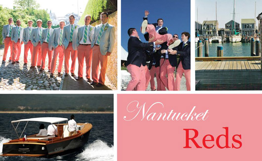nantucket-reds