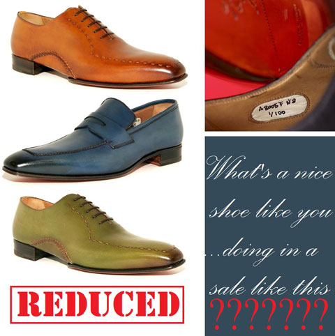 nice-shoe-sale