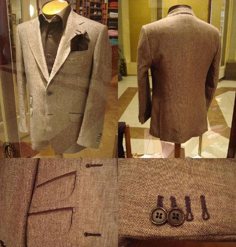 ninos-jacket