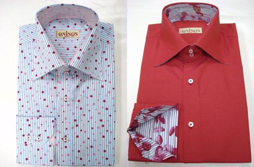 ninos-shirts-2