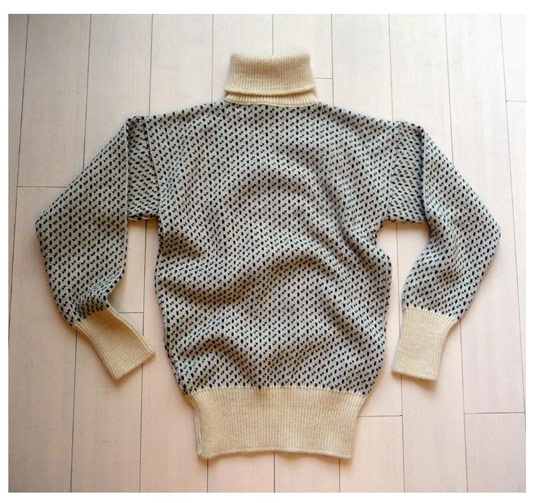 north-sea-clothing-ny