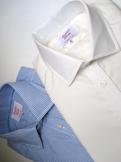 off-white-shirt