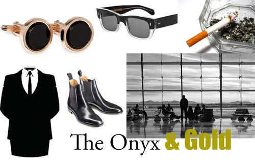 onyx-gold