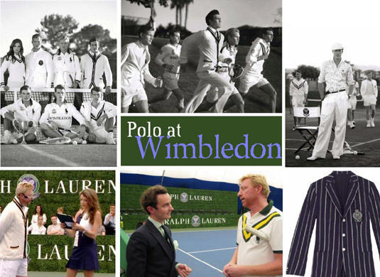 polo-at-wimbledon