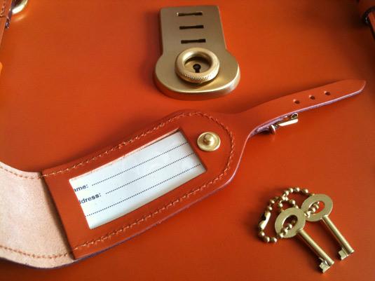 sag-accessories