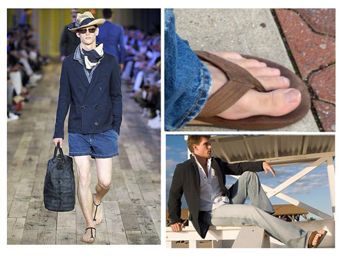 sandals-and-flip-flops