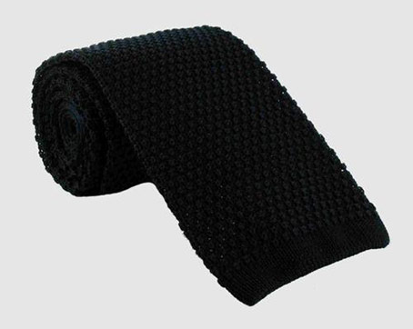 sto-knitted-wool-tie