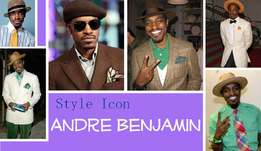 style-icon-andre-benjamin