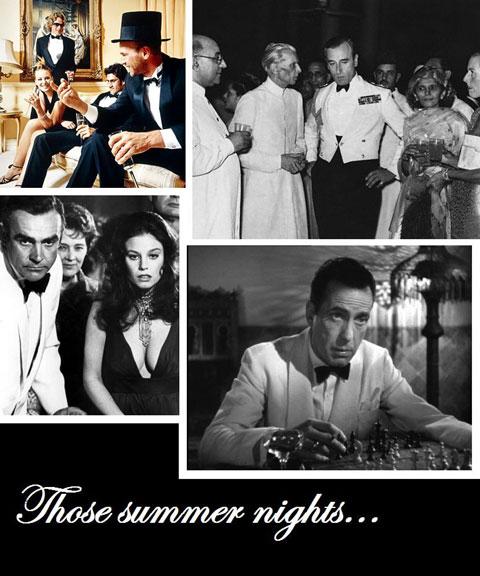 summer-black-tie