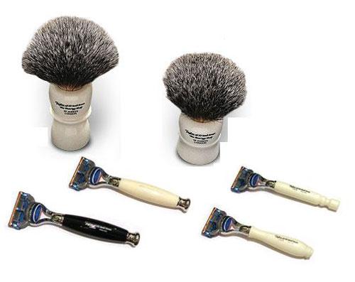 taylor-bond-street-shave