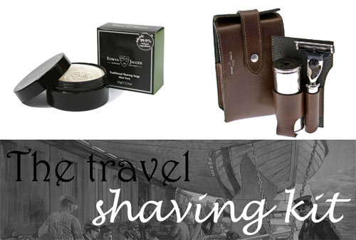 travel-shaving-kit
