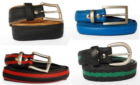 velo-re-belts-tire