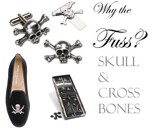 why-fuss-skull-crossbones