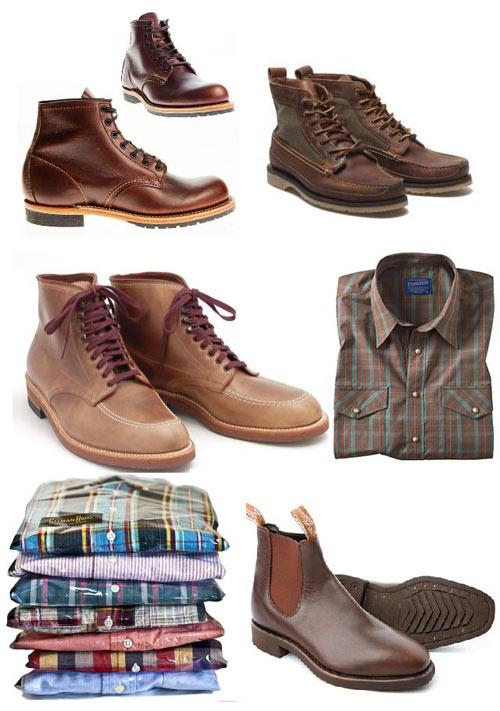 world-wide-wardrobe
