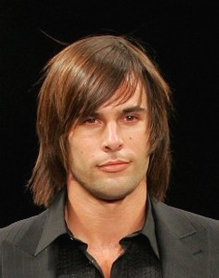 Best Hair Style For Men With Rock N Roll Hairstylejpg 1