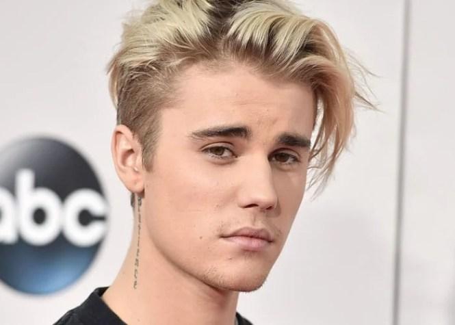 Prev Next Teenage Boys Short Hair Styles