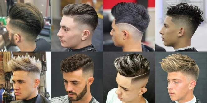 Top Long Hair Styles Mens Hairstyles For Men Straight And Xa