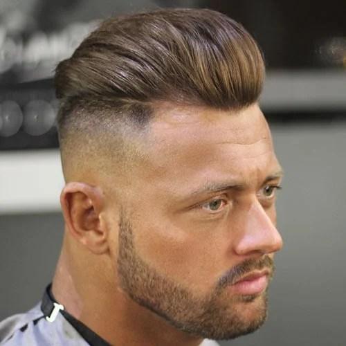 25 Dapper Haircuts For Men 2019 Mens Haircuts