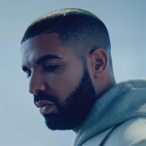 Drake Haircut Mens Haircuts Hairstyles 2017
