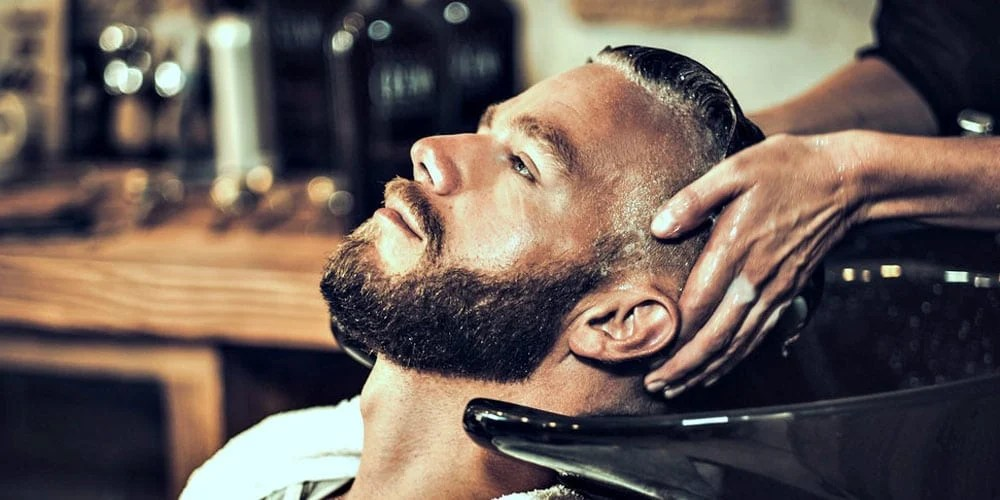 Best Mens Haircuts For Your Face Shape 2019 Guide