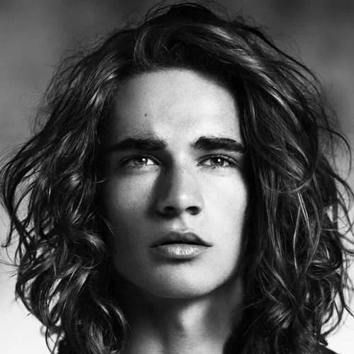 Short Hair Styles For Men 2 Undercut Fade Eubkdpz