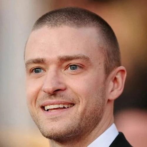 Justin Timberlake Haircut 2019 Mens Hairstyles