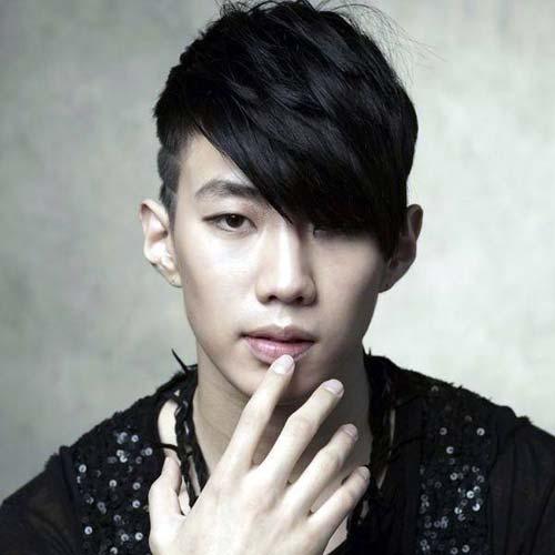 23 Dapper Haircuts For Men Mens Hairstyles Haircuts 2017