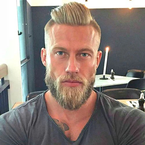 25 Mens Haircuts Women Love
