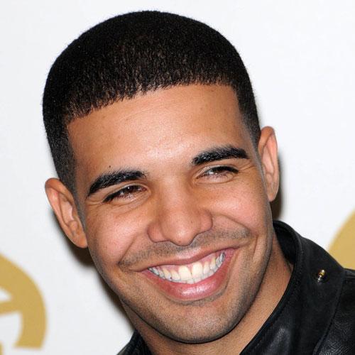 Drake Haircut Mens Hairstyles Haircuts 2019