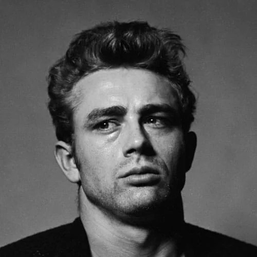 James Dean Haircut Mens Hairstyles Haircuts 2019