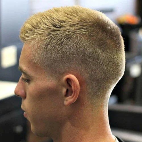 21 Cool Mens Hairstyles 2017 Mens Hairstyles