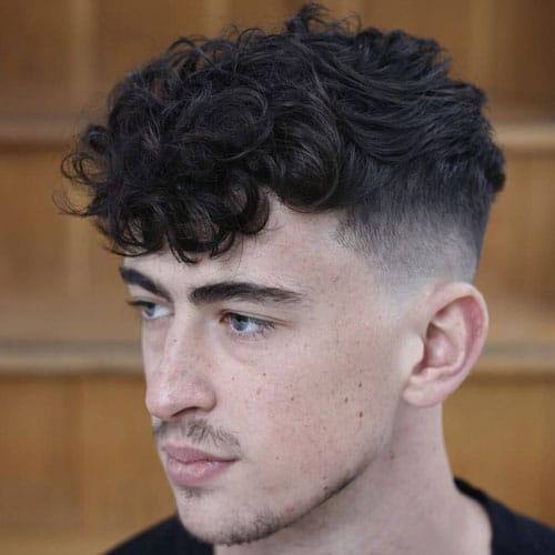 27 New Mens Haircuts 2017 Mens Hairstyles Haircuts 2017