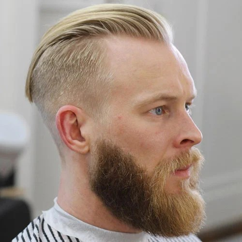 Image Result For V Cut Hairstyle For Long Hair In The Back