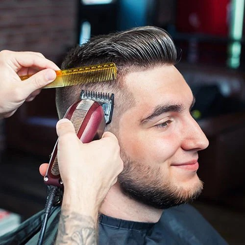 9 Best Hair Clippers For Men 2019 Guide
