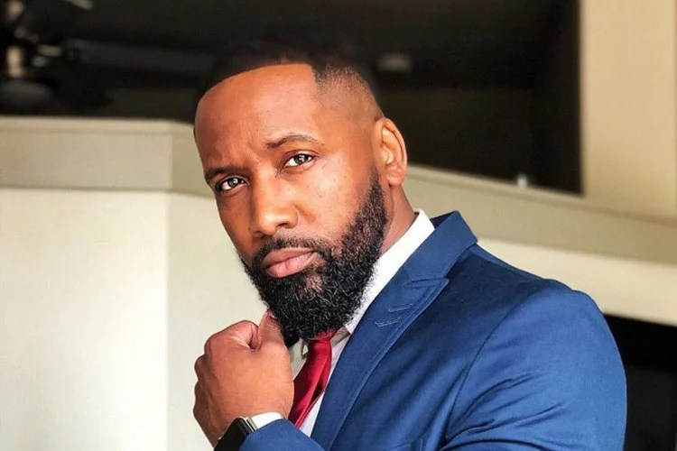 10 Best Beard Products For Black Men (2021 Review Guide)