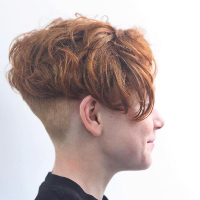 teen boy haircuts latest teenage haircuts + 2018 hairstyles