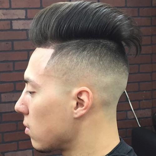 80 Popular Mens Haircuts Hairstyles