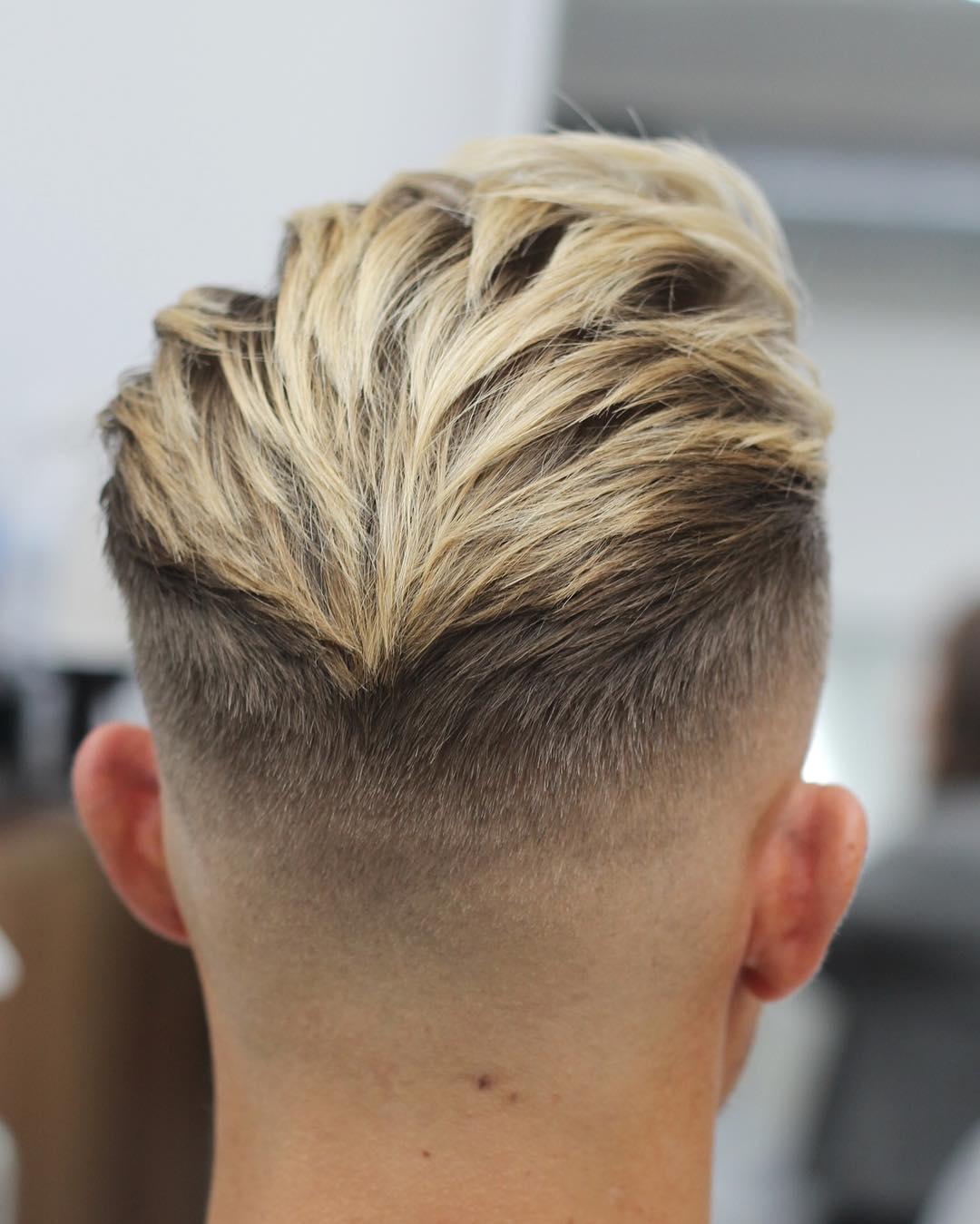 mozambeak-haircut-for-men-v-back