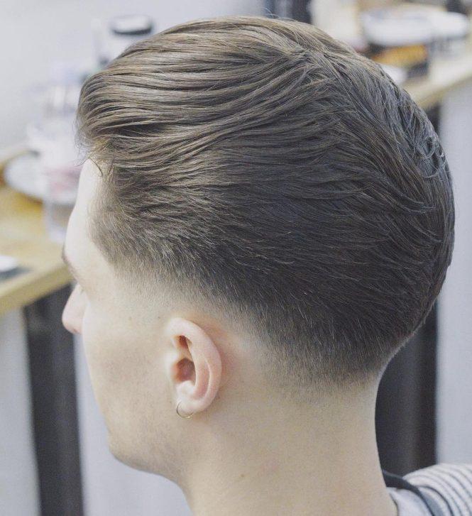 Hairstyles Cool High And Tight Haircuts Photo Video Mens Haircut Military Videos