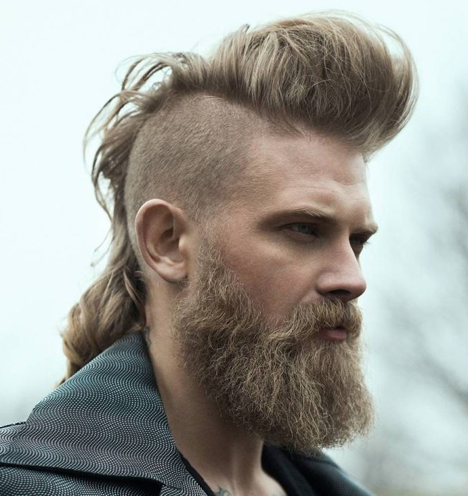 Image Result For Retro Hairstyles For Long Hair