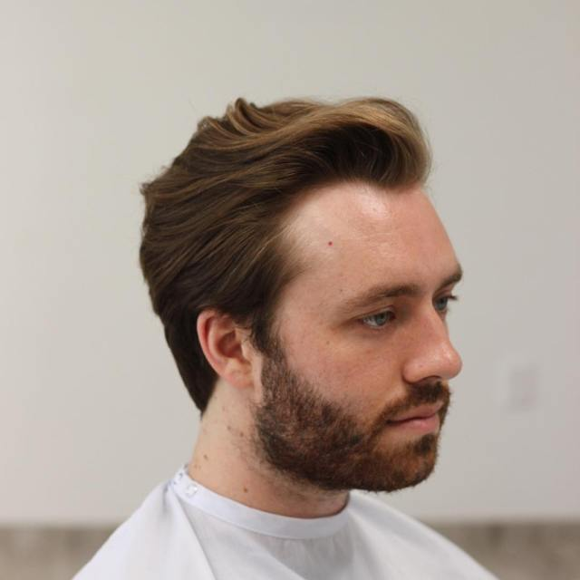 45 cool men's hairstyles to get right now (updated)
