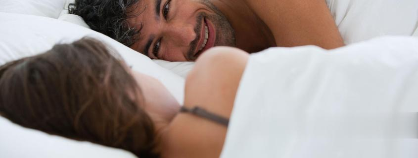 6 tips that will modify your sex life