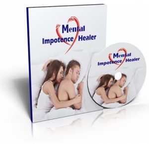 Natural Mental Erectile Dysfunction Treatment