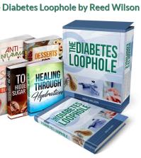 Type 2 Diabetes treatment