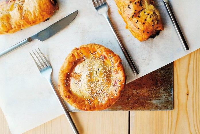 savory-pies