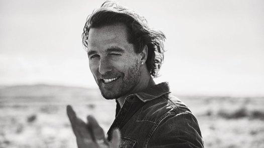 Matthew-McConaughey-Longbranch-Whiskey