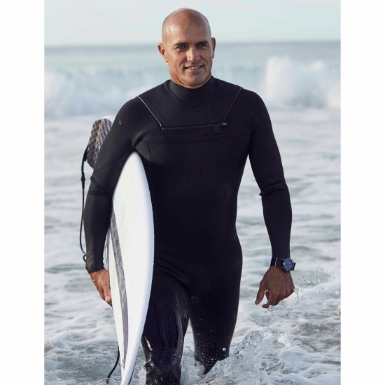 OUTERKNOWN_KELLY_SLATER_BTS