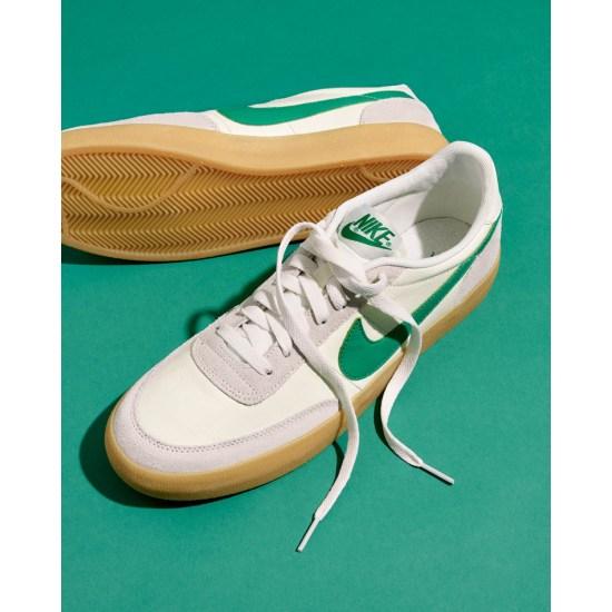J.Crew Nike Killshot 2 shoes